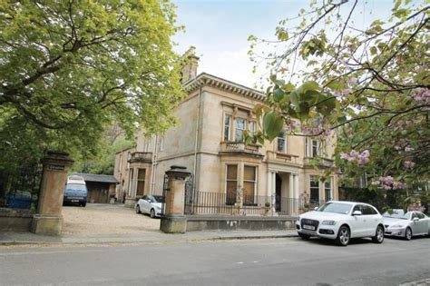 3 bedroom flats to rent in glasgow west end three bedroom upper conversion flat for sale glasgow west
