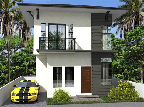 images of houses that are 2 459 square feet tali plains dawis talisay cebu phil properties