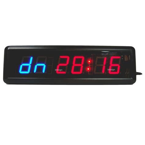 countdown clock get cheap led countdown clock