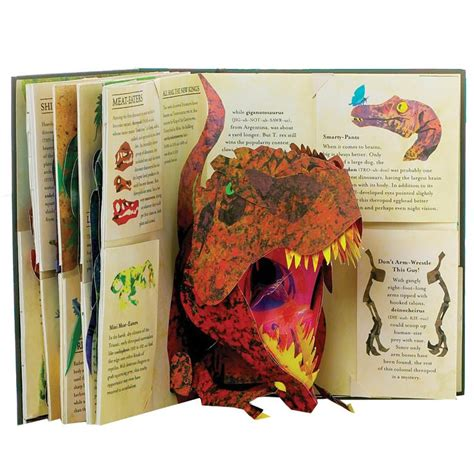 encyclopedia prehistorica dinosaurs the encyclopedia prehistorica dinosaurs