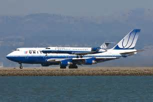 United Express (Skywest Airlines) Canadair CL 600 2C10 Regional Jet