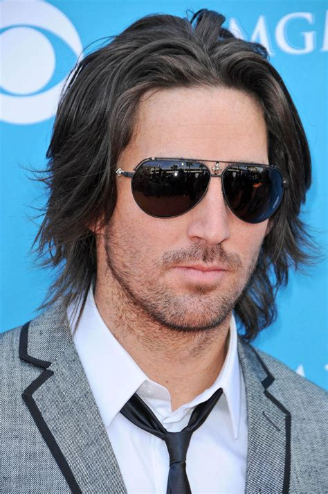 boys who wear long hair and nails 40 favorite haircuts for men with glasses find your