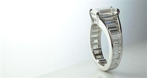 Wedding Rings Hawaii by Hawaii Engagement Rings By Hawaii