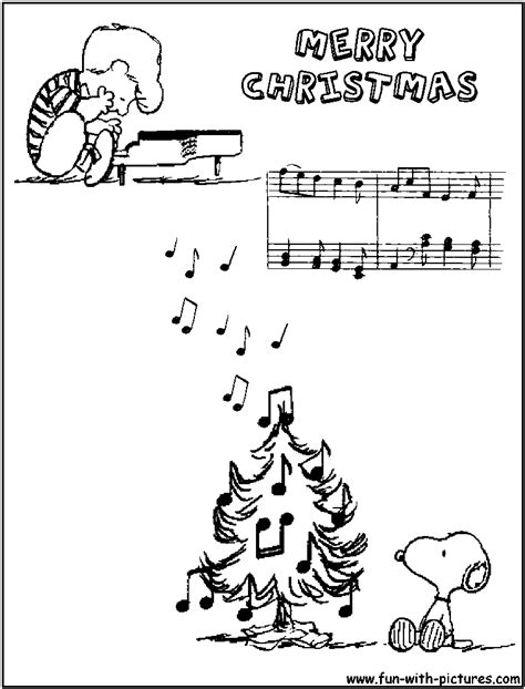 merry christmas charlie brown coloring pages 81 free printable charlie brown christmas coloring
