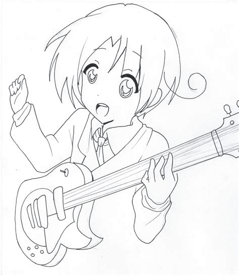 hetalia italy and germany mpreg sketch coloring page