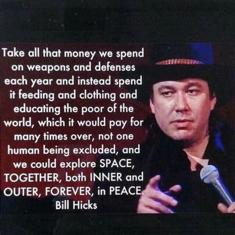 bill hicks quotes 17 best images about bill hicks on lou doillon