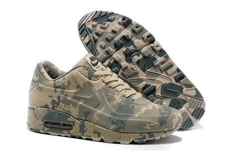 Nike Airmax 90 Army air max 90 vt sale camo army green shoes s