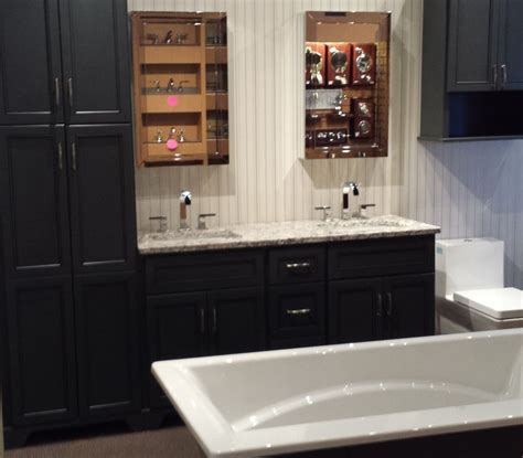 118 best images about woodpro bath cabinetry on