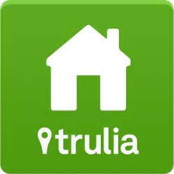 real estate house descriptions real estate homes by trulia apk android free app download feirox