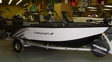 fishing boats for sale edmonton starcraft fishing boats edmonton boat sales shipwreck