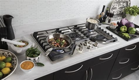 cooktops gas reviews 3 best gas cooktop reviews 2018 guides comparisons