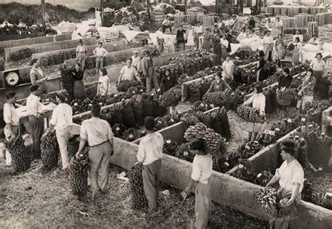 imagenes de la venezuela antigua fotos antiguas de canarias fotos antiguas de canarias
