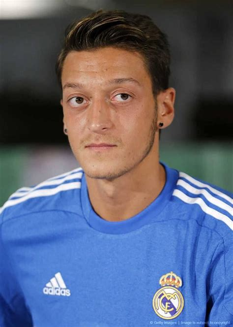 ozil hair style men 69 best images about mesut ozil on pinterest pink hearts