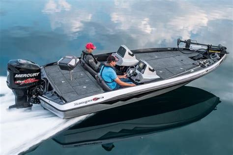 ranger boats for sale in nj ranger new and used boats for sale in nj