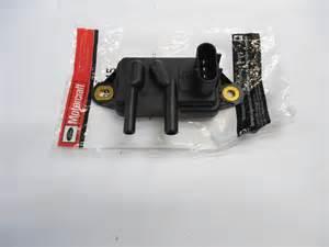 Dpfe Sensor Ford Explorer Ford Mustang F150 F250 Explorer Ranger Dpfe Egr Pressure