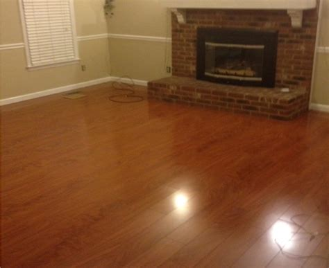 artisan living spaces llc plank laminate or wood flooring cork bamboo and selected tile