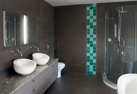 get inspired bathroom wall tile ideas modernize