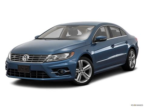 motor auto repair manual 2008 volkswagen passat spare parts catalogs volkswagen cc 2008 2016 workshop repair service manual quality service manual