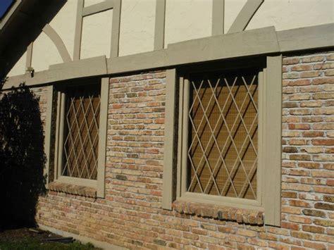 masonite house siding 17 best ideas about masonite siding on pinterest garage door motor garage door