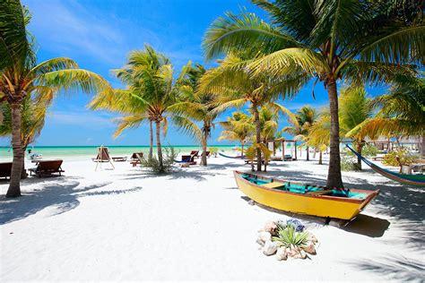 Isla Holbox, cerca de Cancún: Un paraíso para los amantes de la naturaleza   Blog