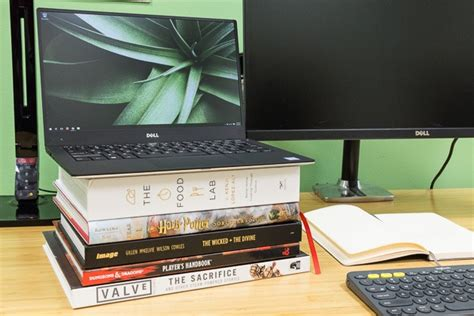 The Best Laptop Stands: Reviews by Wirecutter   A New York