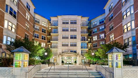 equity appartments washington dc apartments equity residential autos post