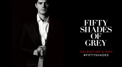 wallpaper mr grey fifty shades of grey images fsog full poster mr grey