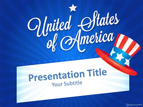 powerpoint templates free usa free invitation powerpoint templates myfreeppt com