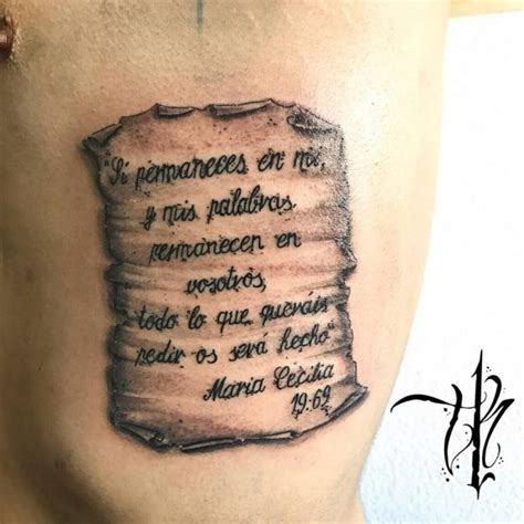 having tattoo in the bible 75 best bible verses tattoo designs holy spirits 2018
