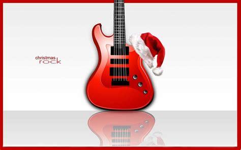 imagenes de feliz navidad rock fondos de pantalla navide 241 os hd im 225 genes taringa