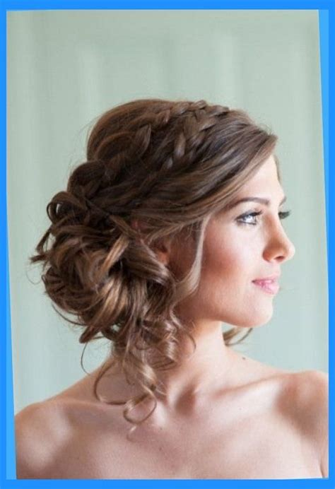 Curly Hairstyles For Homecoming by Best 25 Curly Homecoming Hairstyles Ideas On