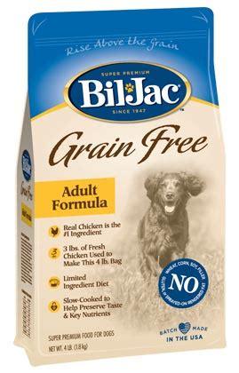 bil jac dog food printable coupons 10 coupon for grain free bil jac dog food