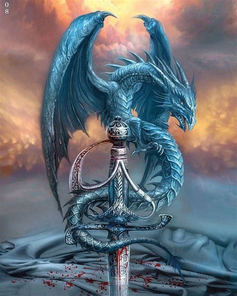 imagenes de leones y dragones seres mitol 211 gicos dragones