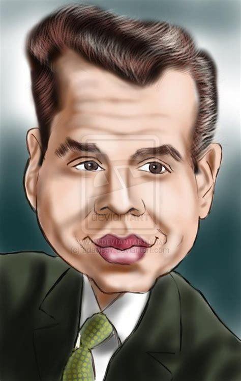desi arnez desi arnaz by adavis57 caricatures pinterest
