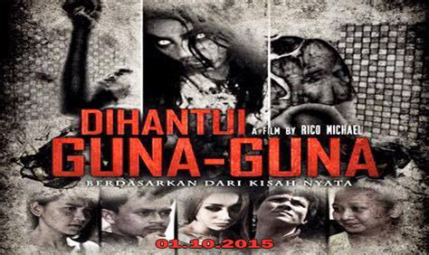 film indonesia hantu jeruk purut full movie film indonesia dihantui guna guna 2015 dvdrip full