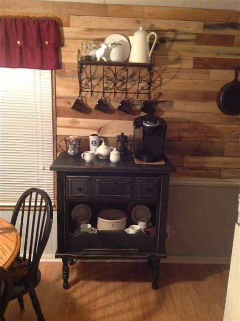 coffee nook ideas my coffee nook apartment ideas pinterest nooks
