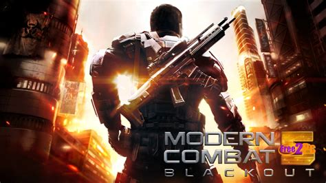 modern combat 4 apk full version sd files modern combat 5 apk data download free full version