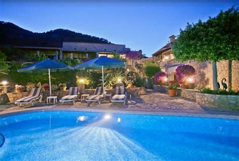best hotel majorca the 5 best hotels in majorca holidayguru ie