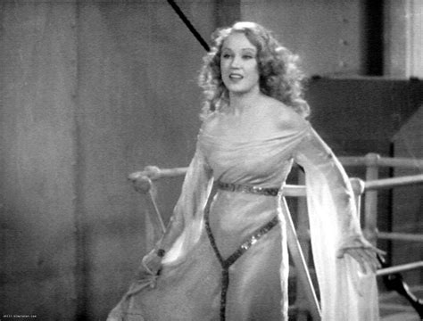 shillpages actresses fay wray