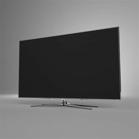 Samsung Led Tv Gratis samsung led tv max free