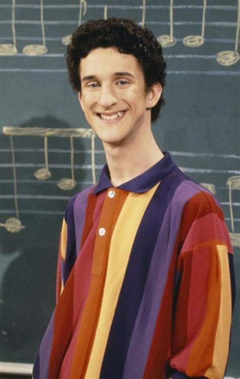 Dustin Will Forever Be Screech Powers by Saved By The Bell S Dustin Accused Of Bar
