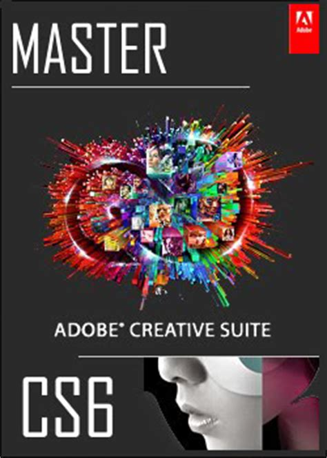 adobe premiere cs6 master collection adobe cs6 master collection torrent download for pc