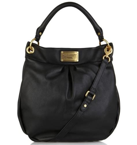 Authentic Marc Snapshot In Dalmatian handbag marc jacob malaysia handbags 2018