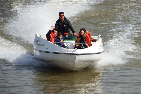 motorboat and pwc boat sanj combined boat 4 stroke 1800cc pwc motorboat mini
