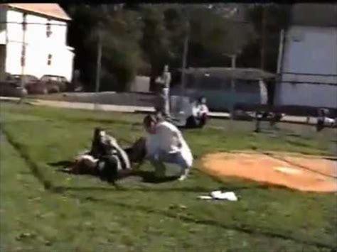 backyard wrestling girls uploaded by backyarddivas
