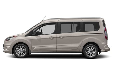 ford transit connect 2018 new 2018 ford transit connect price photos reviews