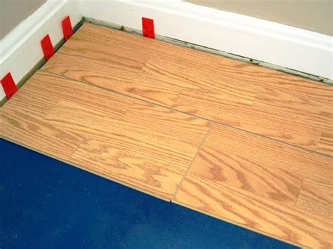 Installing Laminate Wood Flooring Plywood by Laminate Flooring Floating Laminate Flooring Installation