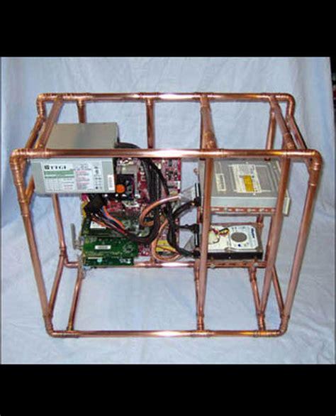 pc case diy diy computer case image search results