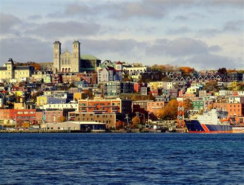 Auto Transport Companies in Newfoundland   ATA