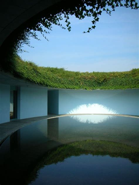 designboom naoshima 17 best images about naoshima 直島 art island of japan on